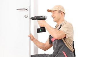 Locksmith Glen Waverley