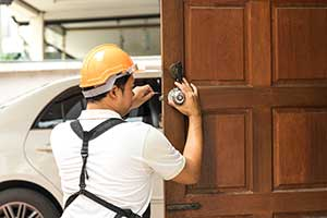 Locksmith Balwyn
